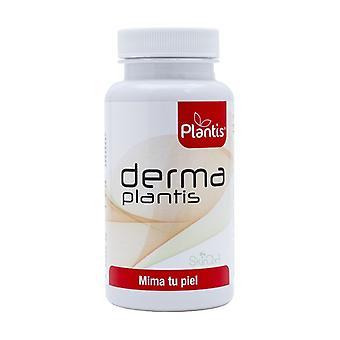 Dermoplantis 60 capsules