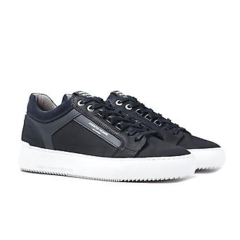 Android Homme Venice Ink Blue Buty sportowe