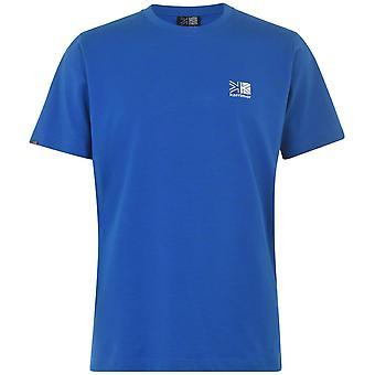 Karrimor Biologische T-shirt Mens
