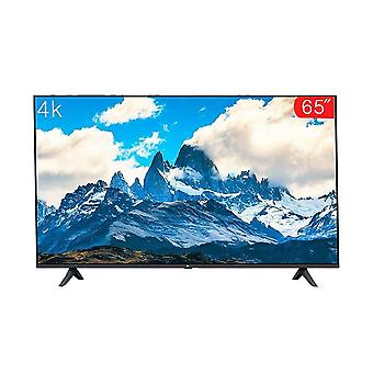 Original 65 Inches E65a Real 4k Borderless Full Screen Tv Set, 2gb+8gb Memory
