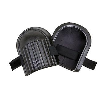 Vitrex General Purpose Knee Pads VIT338150