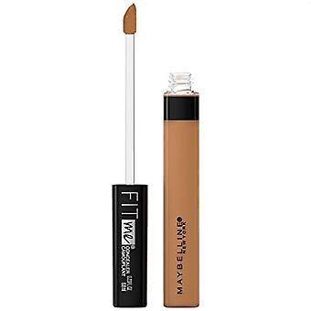 Maybelline New York Fit Me Concealer Noisette