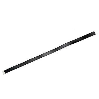 Stuha kabel pro PS2 Sony PlayStation 2 konzole SCPH-3x000x 7 pin vnitřní nahrazení | zedlabz
