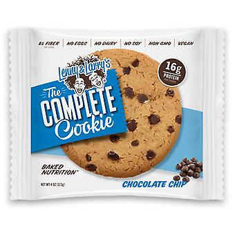 Lenny & Larry's The Complete Cookie 113 gr