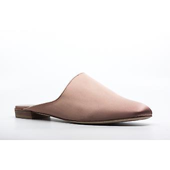 Stuart Weitzman | Mulearky Slip-On Flats