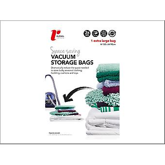 Russel Vacuum Bag Large 130 x 90cm SB8339B/SB5339
