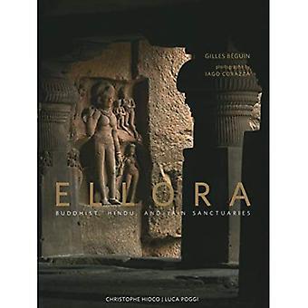 Ellora Ellora