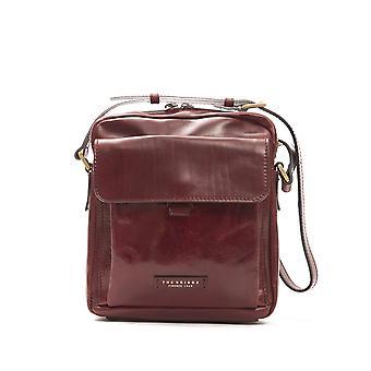 Chianti Messenger Bag