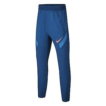 Nike Dry Strike Pant KP NG BV9460432 football all year boy trousers