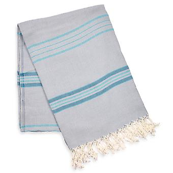 Antalya Spa/beach Towel