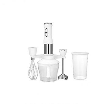 Hand Blender Electric Cup Kitchen Portable Food Processor