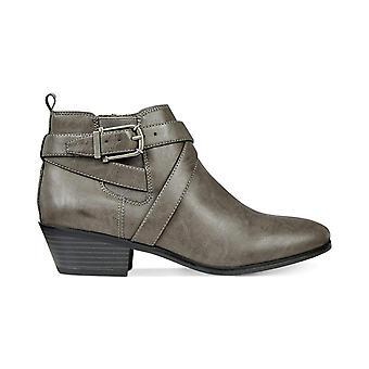 شركة & نمط هاربر المرأة إصبع اللوز الكاحل موضة الأحذية