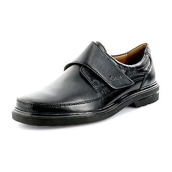 Sioux Parsifalxxl 35421Parsival universal todo el año zapatos para hombre