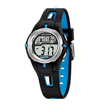 Calypso watch k5506/4