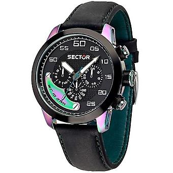 Sector watch no limits 850 r3251575009