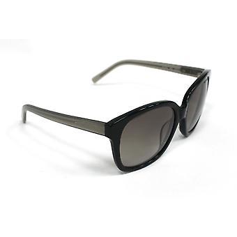 Karl Lagerfeld KL Black Onyx Womens Plastic UV Shades Zonnebril KL777s 002