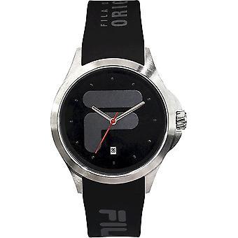 FILA - ساعة اليد - السيدات - N°181 Fila الأصلي - 38-181-001