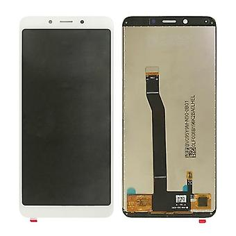 Aaa Quality Ips Lcd+frame