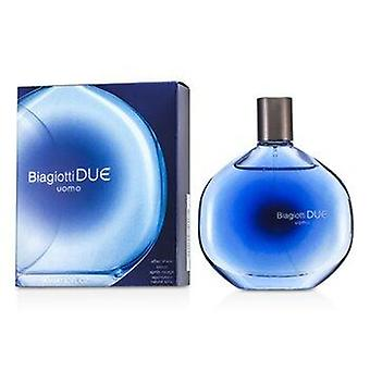Biagiotti Due Uomo After Shave Spray 90ml or 3oz