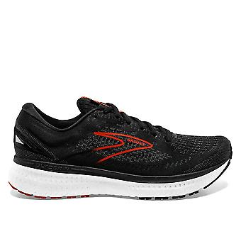 Brooks Glycerin 19 M 1103561D075 universal all year men shoes