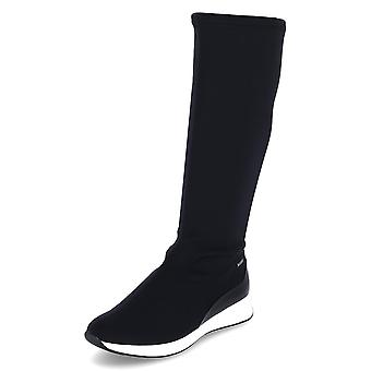 Högl 810372801000 universal  women shoes