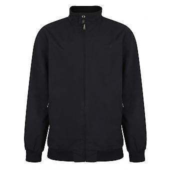 Carabou 'Madrid' Harrington Jacket
