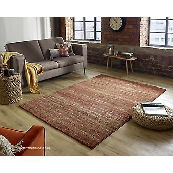 Enola roest tapijt