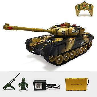 Armored Vehicle World Of Tanks