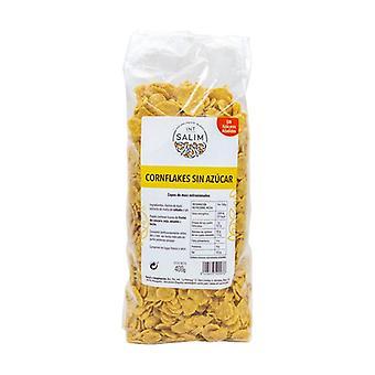 Corn Flakes 400 g