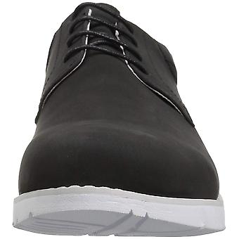 Propét Men's Grisham Oxford