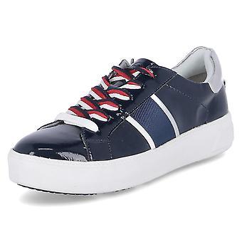 Tamaris 112375026828 universal  women shoes