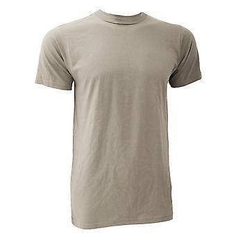 Anvil Organic Fashion Tee / T-Shirt