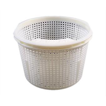 Val-Pak V50-300 Waterway Skimmer Basket