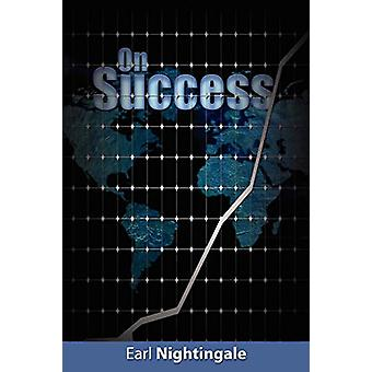 On Success by Earl Nightingale - 9781607960119 Book