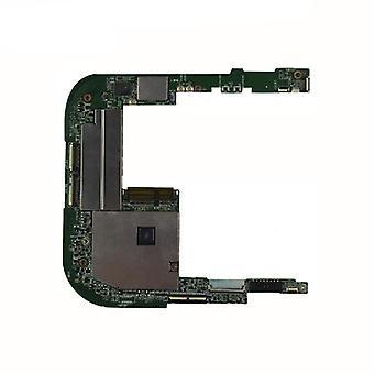 Tf101 Tf101g Ep101 16gb tabletta alaplap