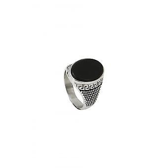 BAGUE G-Force BGFBA1183S - Men's Ring