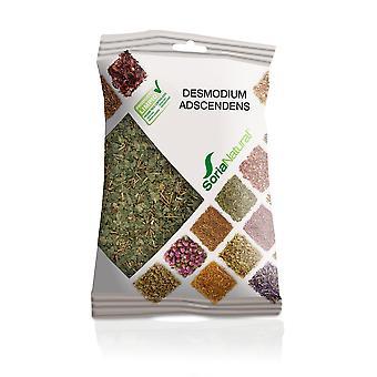 Soria Luonnollinen Desmodium Adscendens 40 gr