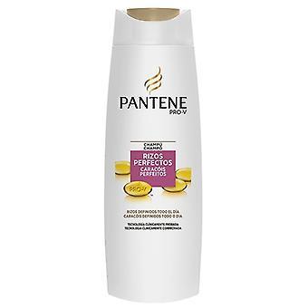Pantene Shampoo Krullen 270 ml