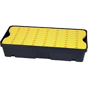 Draper 12266 30L Spill/Drip Tray