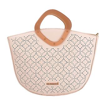MONNARI ROVICKY48670 rovicky48670 everyday  women handbags