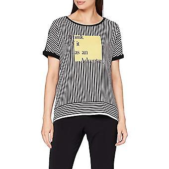 Paragraph CI 88.006.32.3698 T-Shirt, 99d1, 34 Women