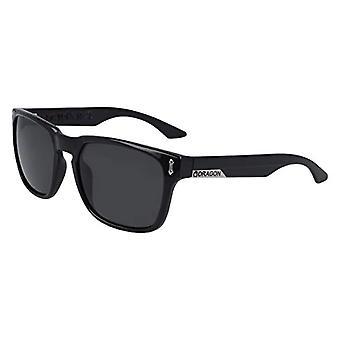 Dragon Dr Monarch XL Ll Mi Polar Sunglasses, Jaietto, 58mm, 20mm, 140mm Men's