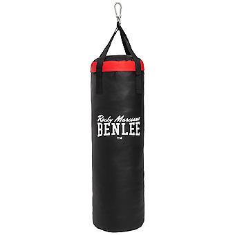 Benlee Punchingsack Faux Leather Hartney