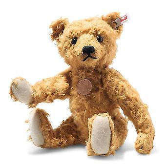 Steiff Linus ours en peluche 35 cm