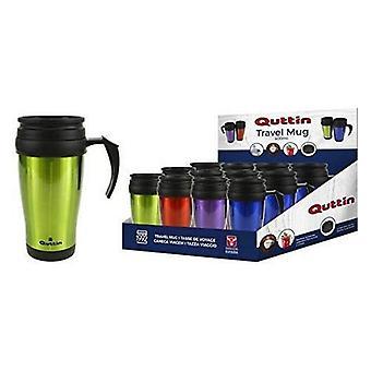 Termos Quttin Travel Mug (400 ml)