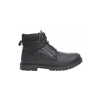 S. Oliver 551521821001 chaussures universelles pour hommes d'hiver