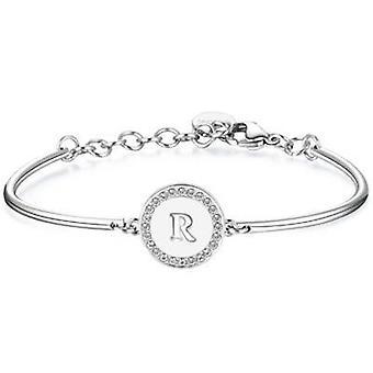 Brosway jewels bracelet bhk141
