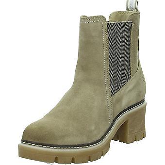 Tamaris 112593627341 universal all year women shoes