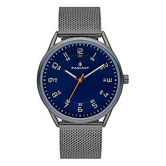 ساعة رجالية مشع RA517603 (41 مم) (Ø 41 مم)