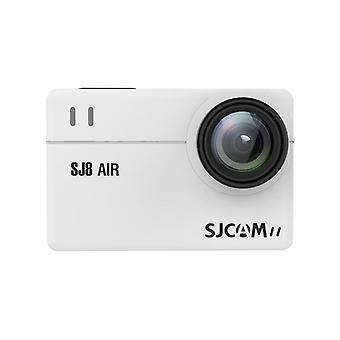 Akčná kamera série Sj8 Sj8 Air & Sj8 Plus & Sj8 Pro Kamera